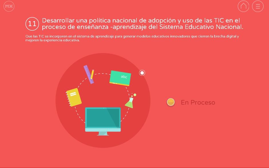 educación pública 1