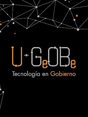Logo-ugob
