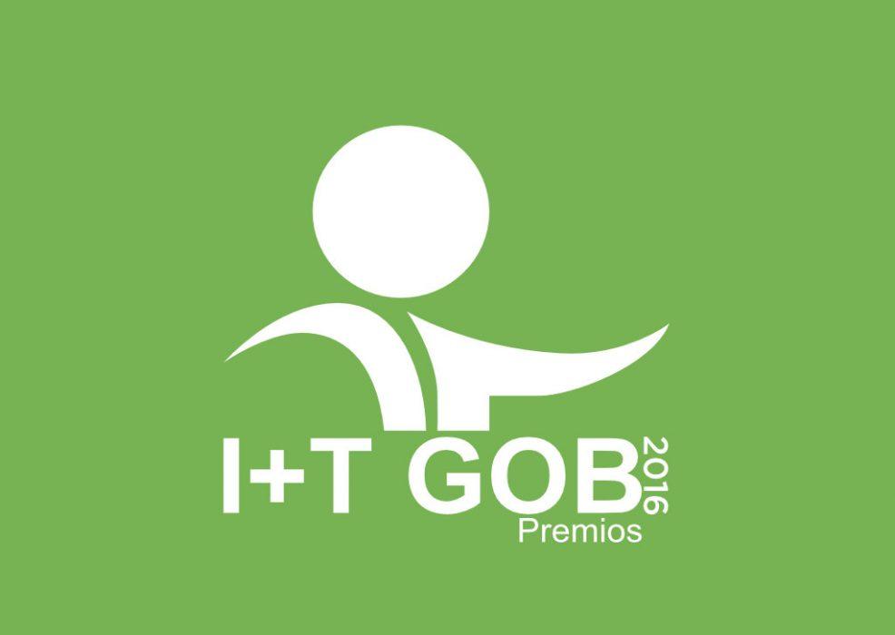 I+T Gob