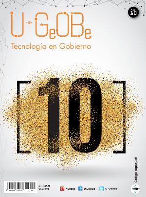 u-GOB 010