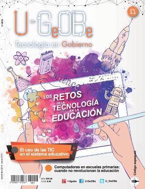 u-GOB 11