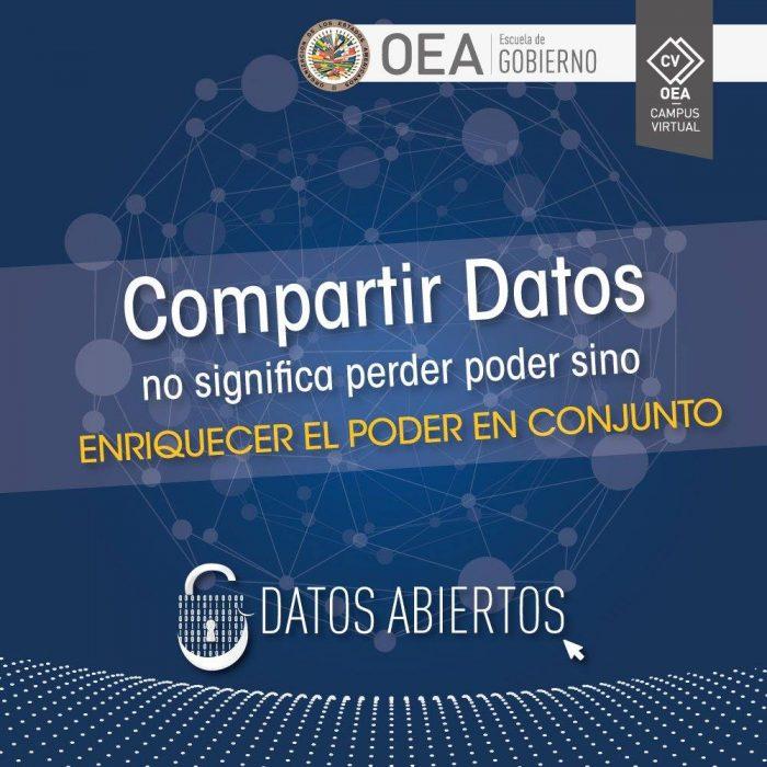datos abiertos 1
