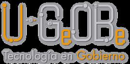 u-GOB logo