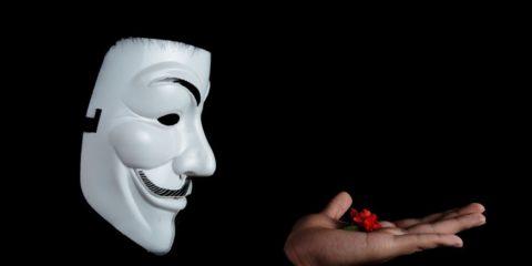Ciber-segurízate guía para crear un entorno digital más seguro