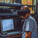 Principales retos de la IA en México ética, políticas públicas y cultura