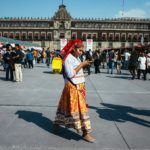 Apropiación social y comunitaria de las TIC en zonas indígenas