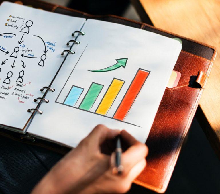 Inteligencia Artificial para crear experiencias positivas con los clientes