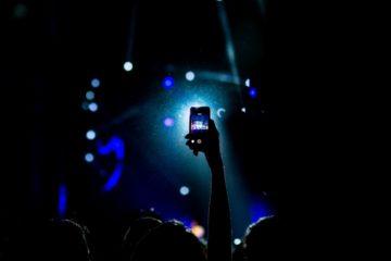 Inversión, innovación y talento retos de la Transformación Digital en México