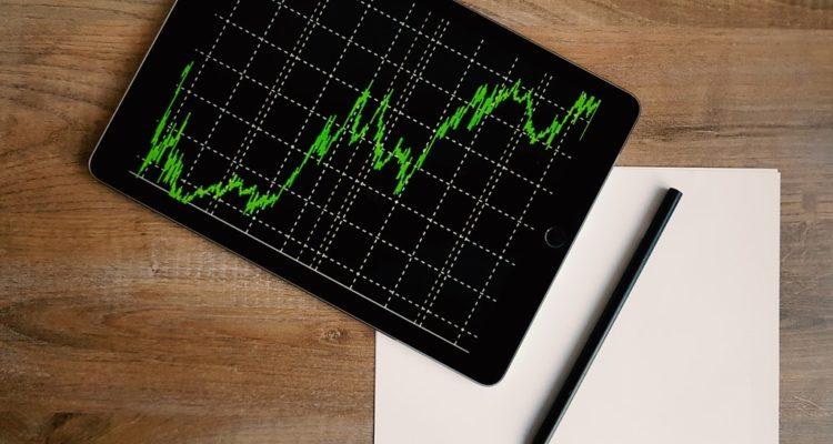 Ley Fintech podría reducir los riesgos de usar Bitcoin