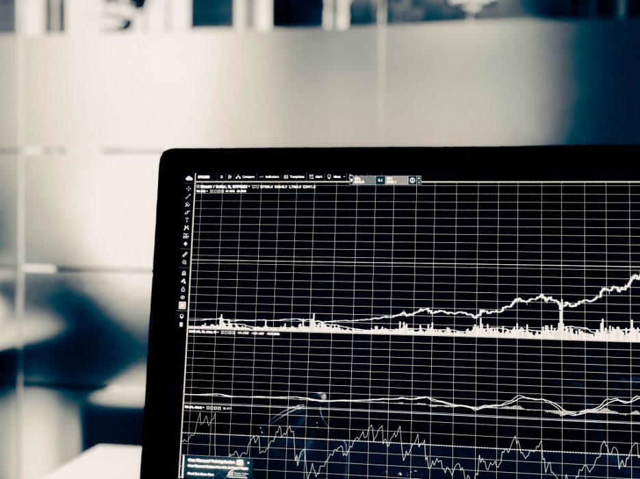 Lo que necesitas para desarrollar un negocio con Blockchain
