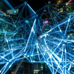 Red Hat y NVIDIA se alinean para crear innovación abierta ante las tecnologías emergentes