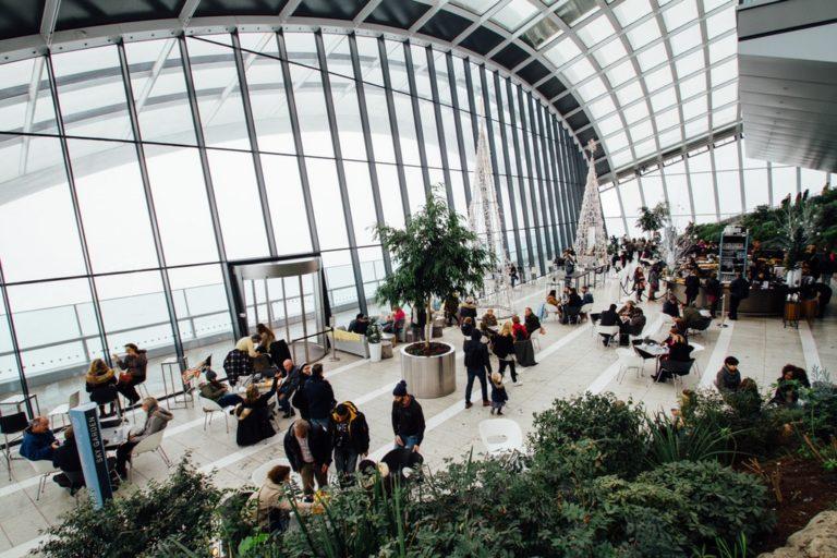 Adiós al pasaporte reconocimiento facial en aeropuertos promete mayor seguridad