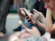 Apps de gobierno la ruta más corta para los ciudadanos