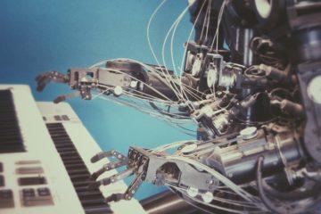 Life 3.0 ser humano en la era de la Inteligencia Artificial