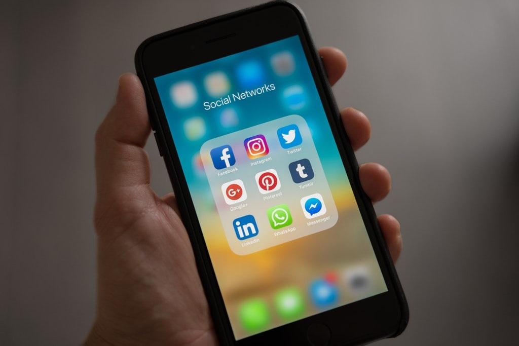 Seminario Permanente sobre Redes Sociales de la UNAM Tercera Emisión