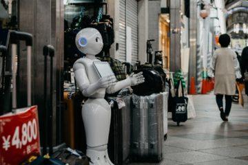 Sistemas inteligentes para atender al ciudadano desde el ciudadano