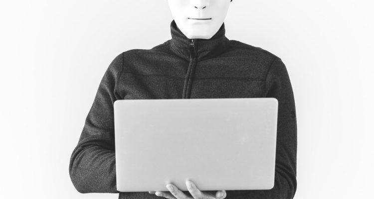 Trucos para poner en jaque a un hacker