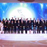 Visualiza aquí las ponencias de la V Reunión Ministerial de Gobierno Electrónico