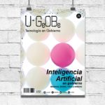 uGOB 22 Inteligencia Artificial