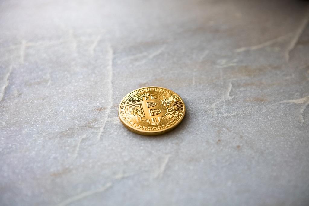 El futuro de la tecnología Blockchain ante la caída de Bitcoin