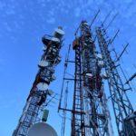 Hacia una política de Estado en telecomunicaciones
