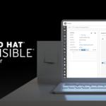 Red Hat unifica la automatización para gestionar nubes híbridas