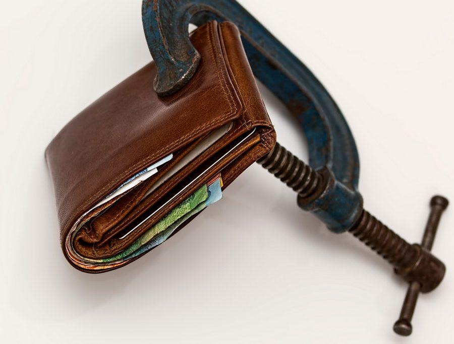 4 pautas para que funcione el Sistema Nacional Anticorrupción