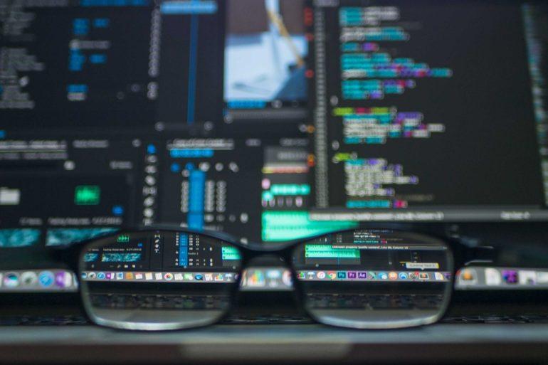El reto de la gobernanza de los datos privados