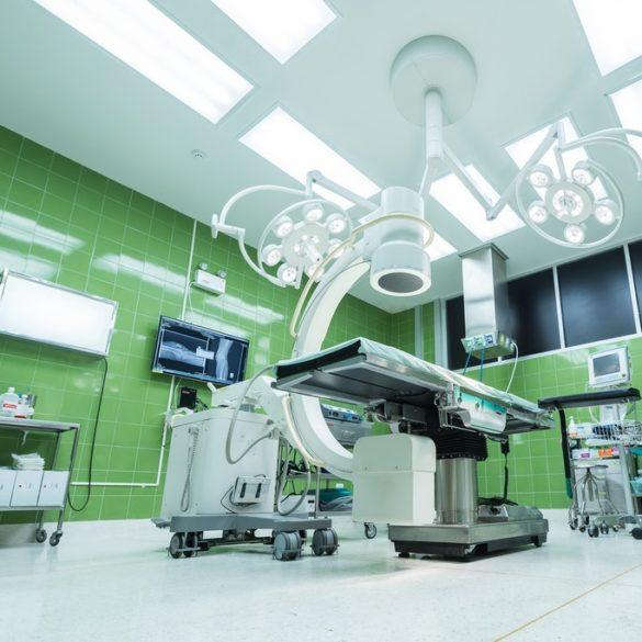 e-Salud evaluación económica de tecnologías sanitarias