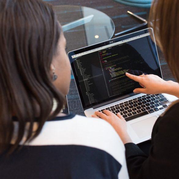 Equidad de género desde las TIC