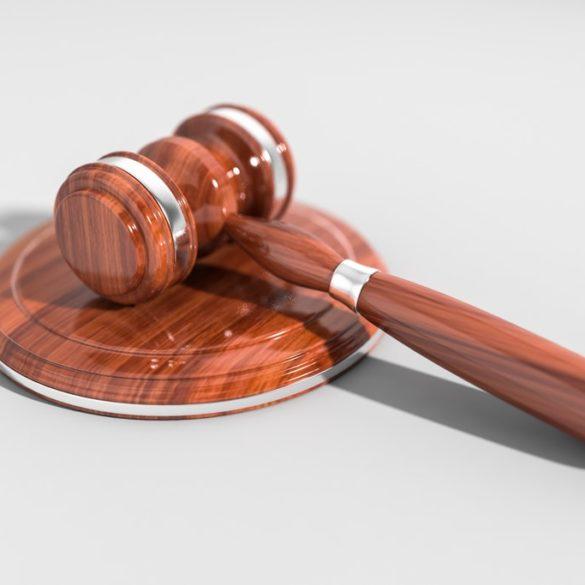 Gobierno Abierto ¿es necesaria una Ley?