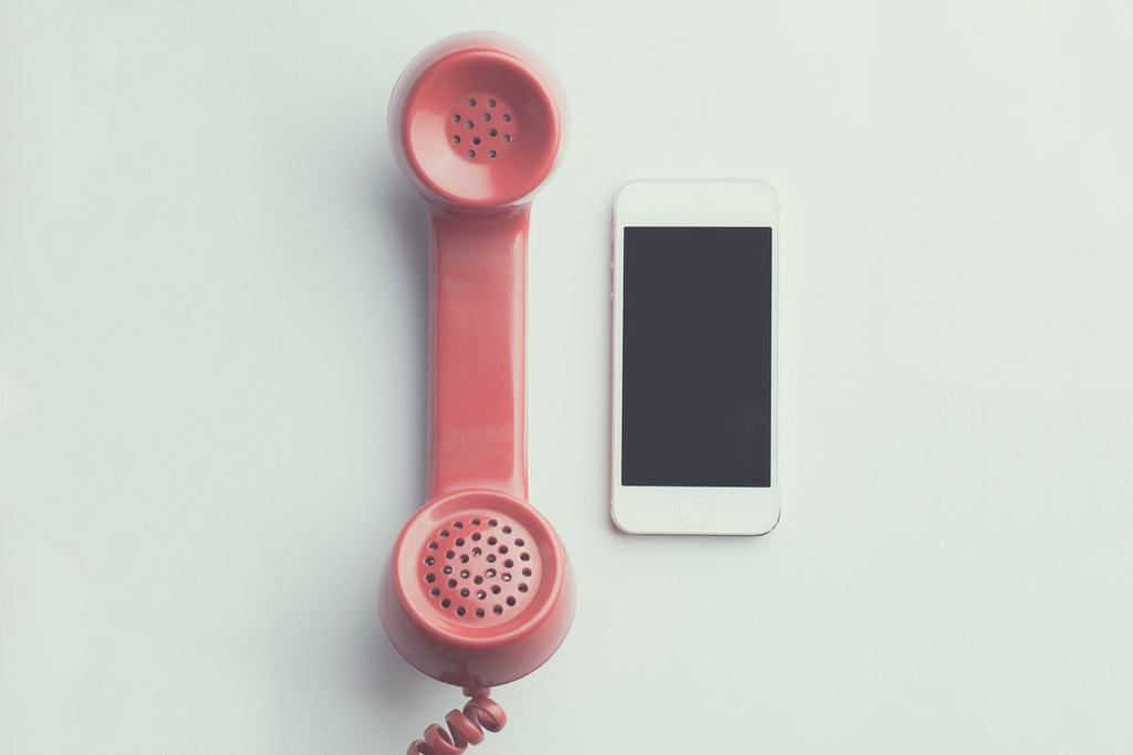 Millennials, la generación que está transformando el servicio al cliente