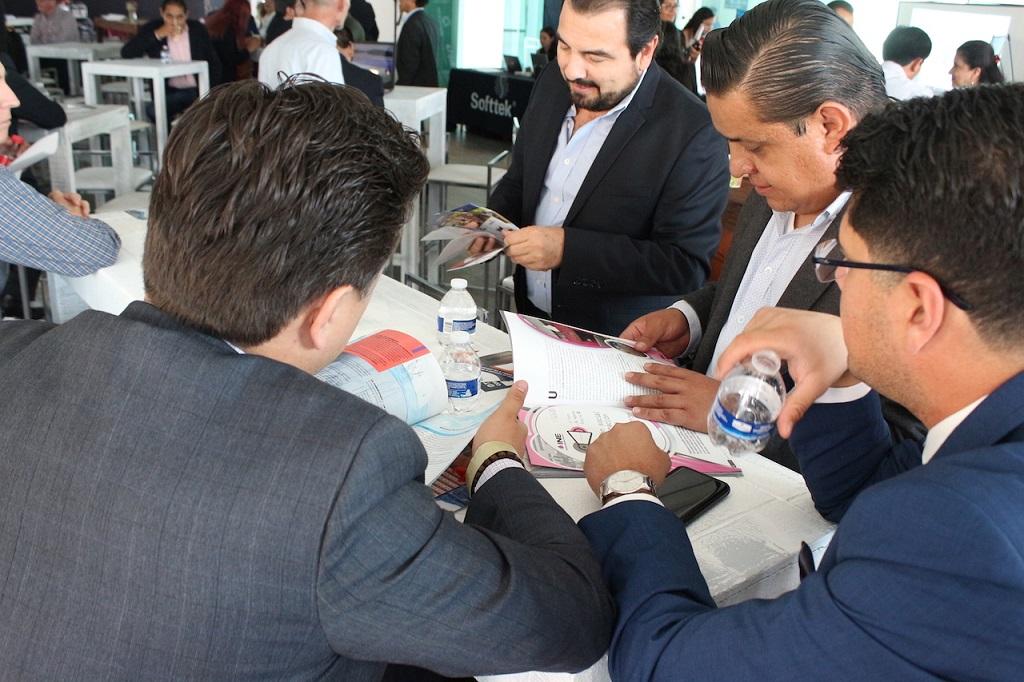e-Salud Proyectos ganadores de la 4a Entrega de los Premios u-GOB