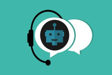 5 industrias donde los chatbots están generando disrupción