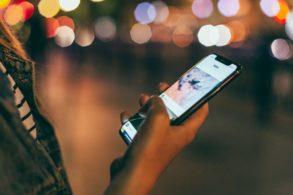 Aumenta la interacción con el gobierno en línea en México ENDUTIH 2018