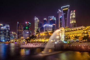 Construir ciudades inteligentes a partir de mapas