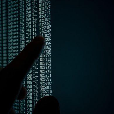 4 maneras en que la revolución de los datos está transformando el gobierno