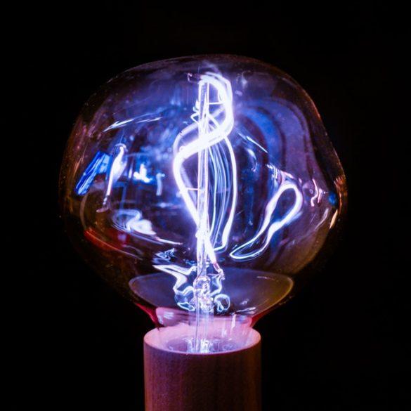 Gobierno Inteligente: ¿Hacia una visión integradora y comprensiva de las TIC en gobierno?
