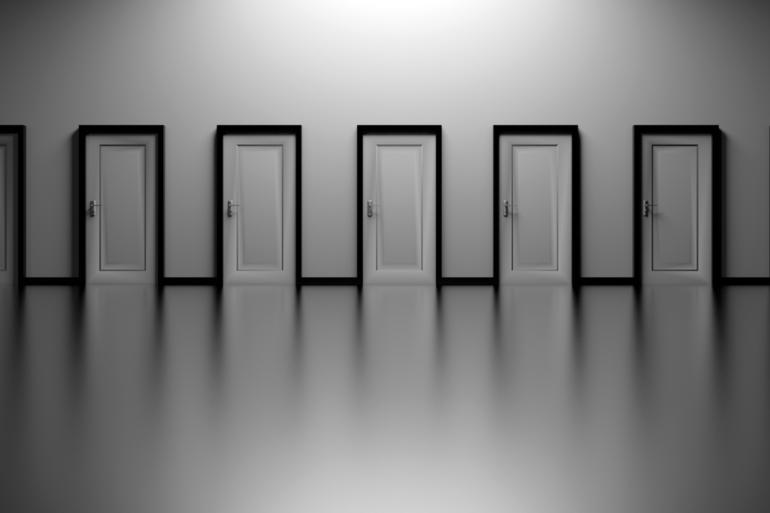 Transformación Digital y convivencia entre generaciones