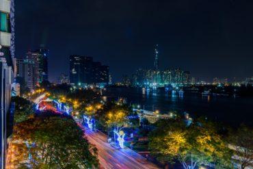 Vietnam 2045: plan tecnológico para liderar la vanguardia