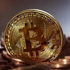 06/08 2019: Seminario Bitcoin Blockchain en INFOTEC