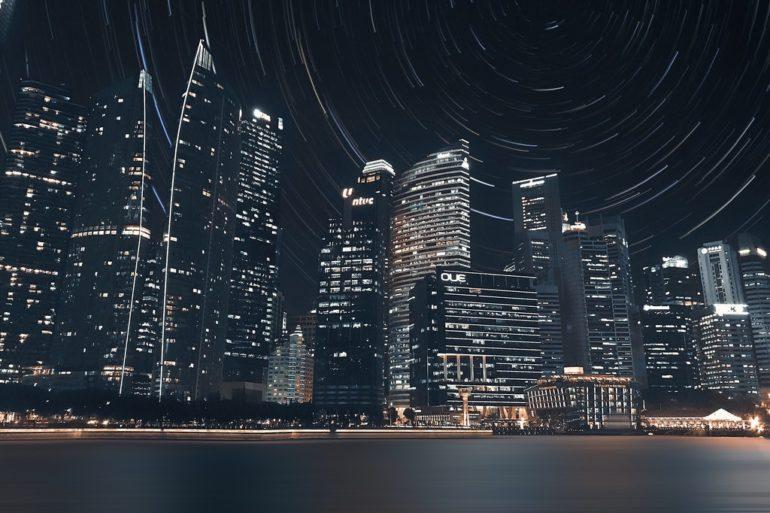 4 desafíos de la Smart City, según el Observatorio Nacional 5G