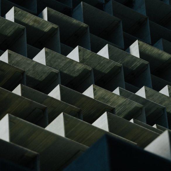 Blockchain para la Administración Pública