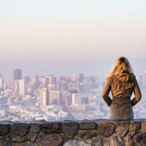 Las 5 íes del liderazgo femenino