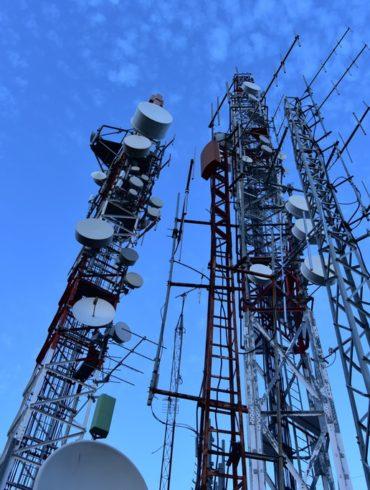 10/09 2019: México Connect, la reunión más importante de telecomunicaciones