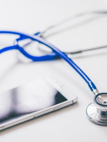 5 tendencias de Transformación Digital que impulsan una nueva era en salud