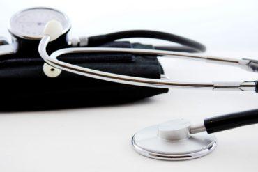 7 tendencias en tecnologías de la salud