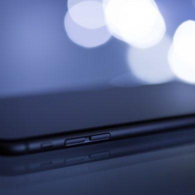 Curso Internacional de Competencias Digitales mediante chatbot
