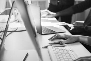 Hacia una mirada cualitativa de la brecha digital