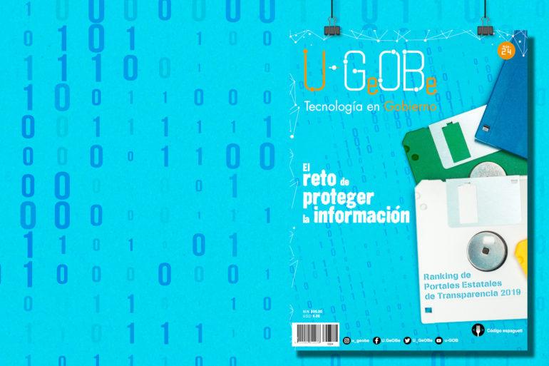 u-GOB 24